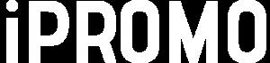 ipromo_white_web_logo